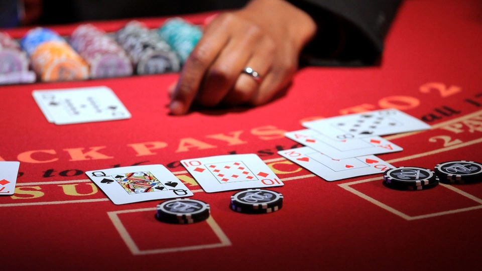 Killing Blackjack Strategies