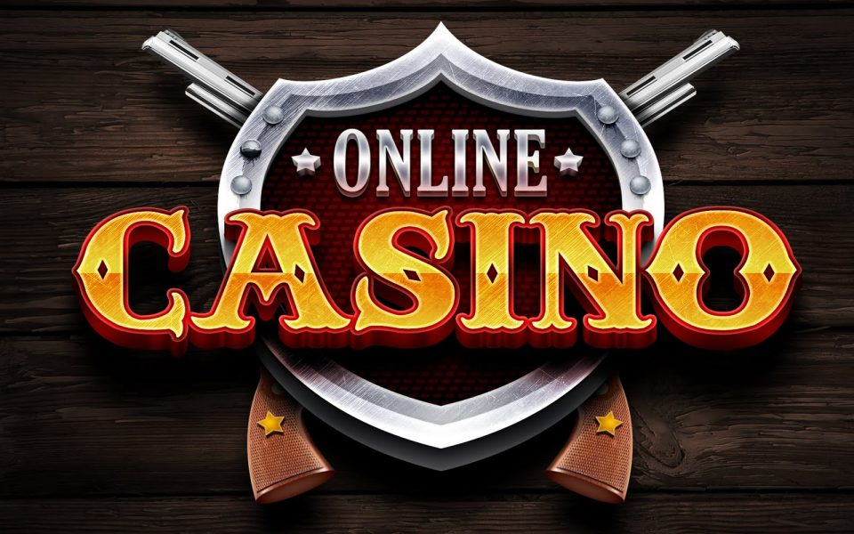 Programs Of OnlineCasino.Info