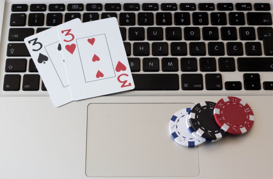 biggest Asian online casino