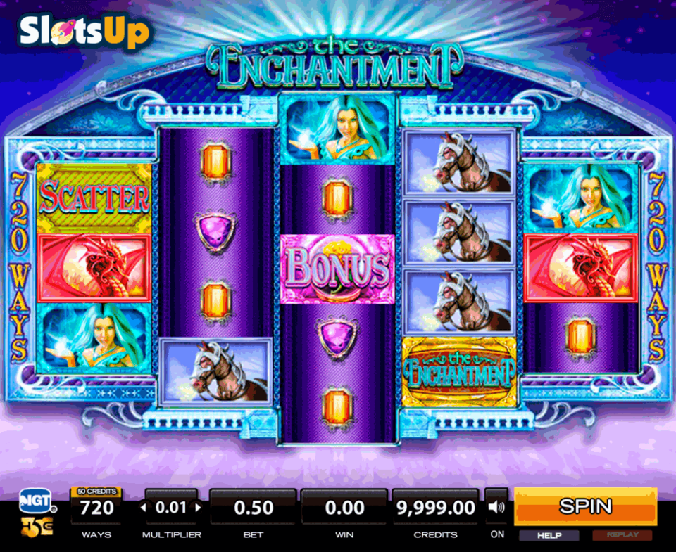 slot machine budget management tips