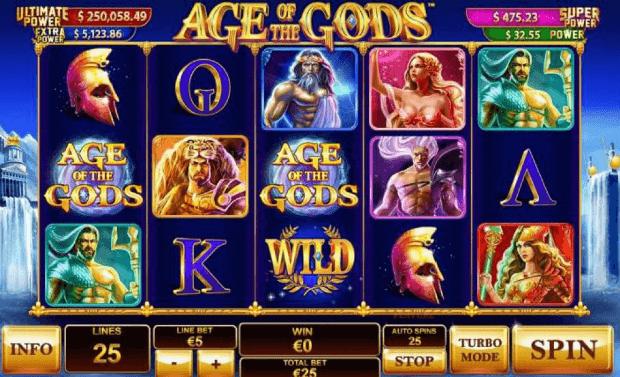Top online slot myths